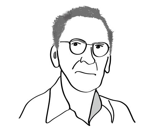 ロバート・K・グリーンリーフ(1904-1990)