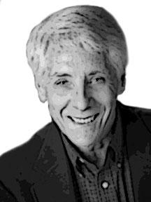 アル・シーバート博士(Al siebert)